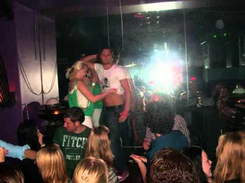 Diva Club .wmv