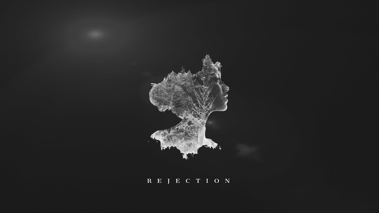 """Rejection"" (Free) - Sad Emotional Storytelling Deep Piano Rap Beat Hip Hop Instrumental"