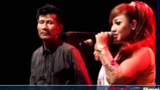 Mio musik pekalongan 2015 Sendiri Saja Voc Dewi Bintang