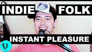 RUFUS WAINWRIGHT (Instant Pleasure) || Might As Well Be Gone (Original) [INDIE FOLK MUSIC]