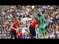 Brighton 3-2 Manchester United | Live Reaction | Goals: Murray, Duffy, Groß; Lukaku, Pogba