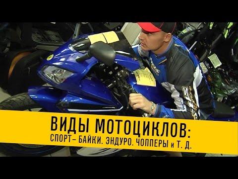 Мотоциклы каталог, цены, тюнинг и ремонт мотоциклов
