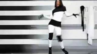 The Black Eyed Peas - Target Commercial Deluxe Version The E.N.D.