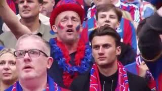 Английские футбольные хулиганы  документальный фильм Матч ТВ