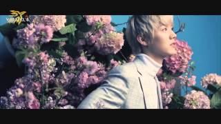 [FMV][Vietsub] Heart Attack - EXO [TửngAHolic Team]