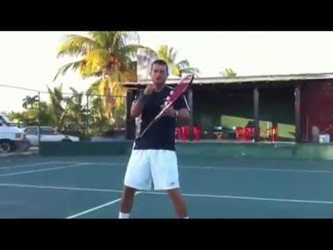tennisincancun.com