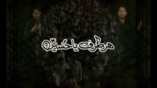 new noha 2012 zain abbas shah har traf YA HUSSAIN A.S