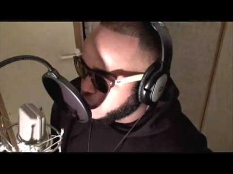 361grad - Jo Mann Mir Sind (studio playback - 2009)