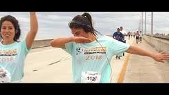 St. Augustine Half Marathon 2018