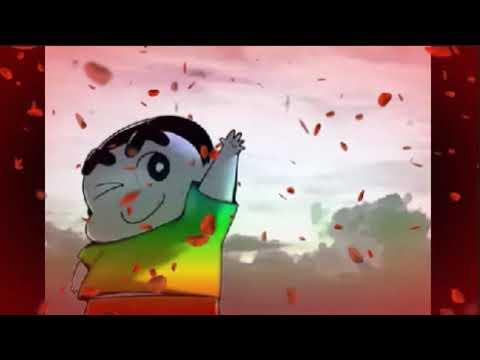 Shinchan family soundtrack (Extended Version)
