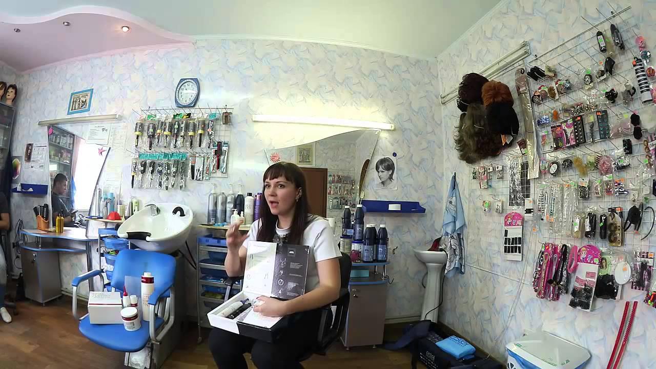 Итальянская косметика для волос в интернет-магазине lisap. Заказать профессиональную косметику для волос с доставкой по киеву и украине.