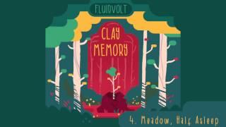 fluidvolt - Meadow, Half Asleep