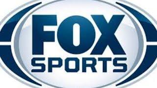 FOX SPORT AO VIVO EM HD 25/04/19