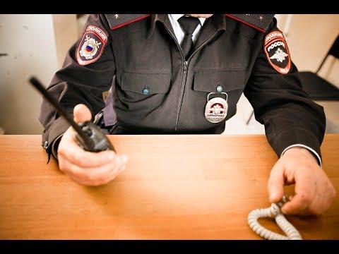 Волгоградский пост ДПС, тонировка (ст.12.5 ч.3.1 КоАП РФ).