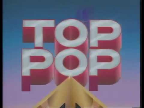Toppop Yeahh!