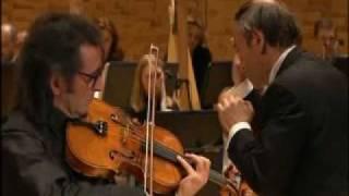 Скачать Berlioz Harold En Italie Bashmet Gergiev 1 4