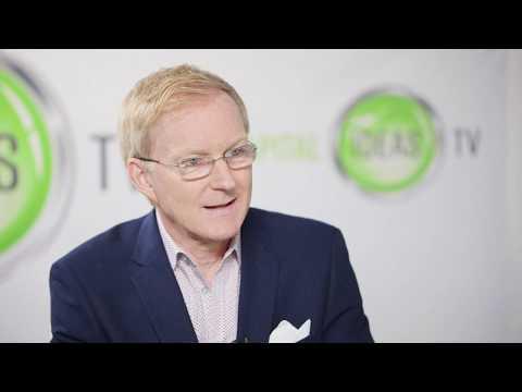 Capital Ideas TV, Episode 20: CEOs of Grande West, Carl Data, Moovly Media & Versus Systems