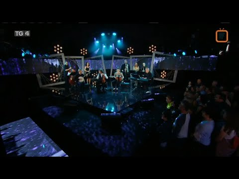 Frankie Gavin's Roaring 20s Irish Orchestra / Rakes of Clonmel