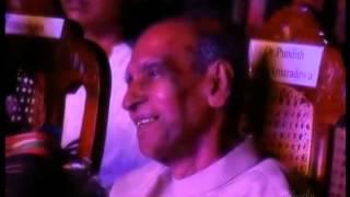 Victor Ratnayake - Numbe namin