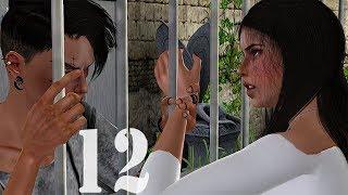 Demons | Episode 12 | Sims 3 Series