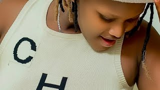 You and I by Methuselah the Best romantic   Rwandan music