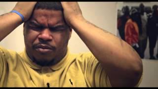 Cure Violence Clip 4 – Philadelphia, PA CeaseFire program