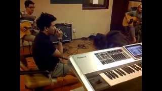 (Saat Latihan) Seventeen - Untukku (Chrisye) mp3