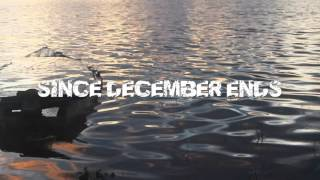 Since December Ends - Ruang Mimpi (Lyric)