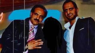 Raschid Moussa Sivas`in Yollarina 2010 Resimi