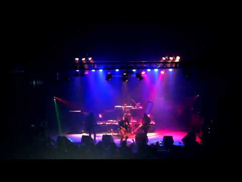 K!ll The Party - ToKndo El Suelo (Promo) By FranKale