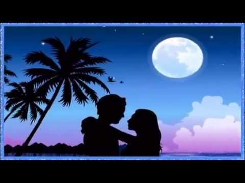 Paul Mauriat  ♫ L'Amour est bleu Love is...