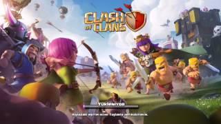 clash of clans hile nasıl indirilir