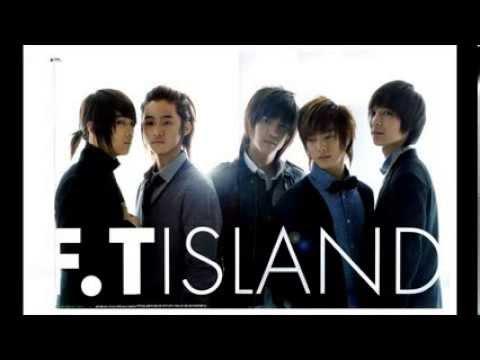 TUYỂN TẬP FT island HOT NHẤT