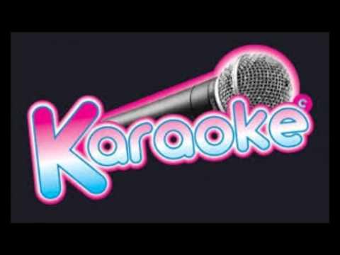 Güntaç Özdemir Benimle Yan Karaoke