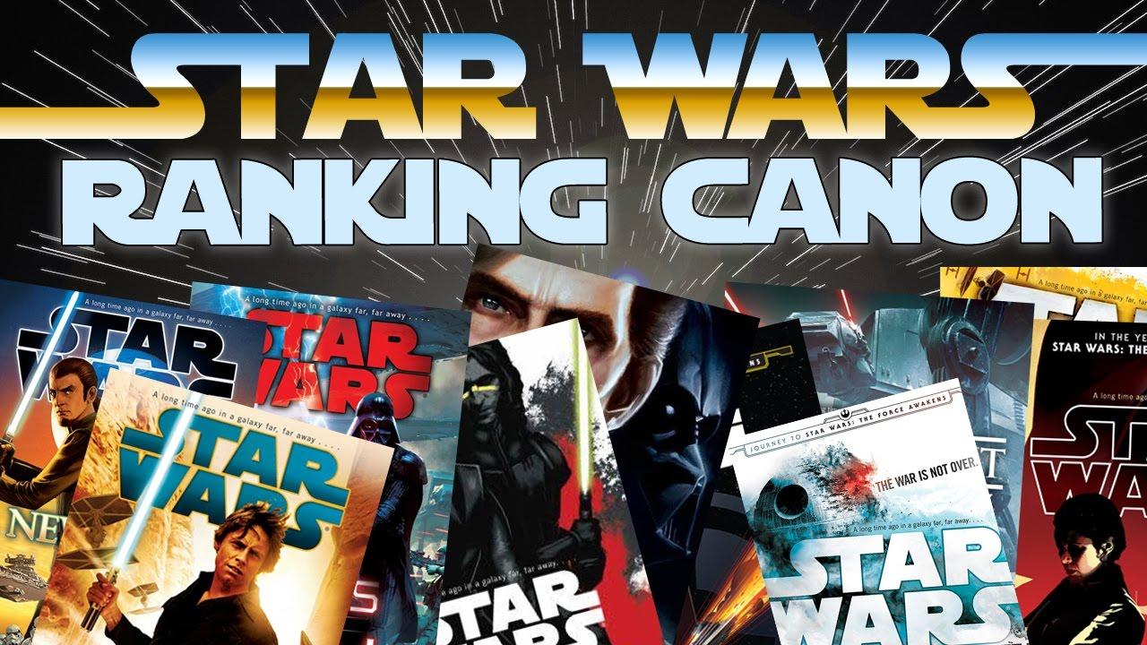 Star wars junior book series