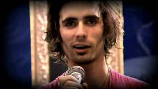 All American Rejects cover Britney Spears Womanizer