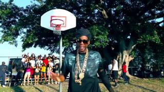 Смотреть клип P.A.P.I. - Tadow Ft. French Montana, Pusha T & 2 Chainz