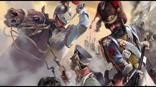 اشهر 10 معارك فاصلة في التاريخ