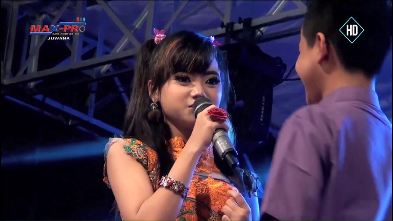 Sayang Harnawa Ft Rahma Anggara NEW BINTANG YENILA SANTUNAN ANAK ...