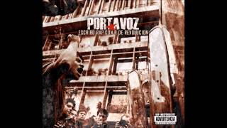 Video Portavoz-Donde empieza(con subverso)+ letra download MP3, 3GP, MP4, WEBM, AVI, FLV Juli 2018