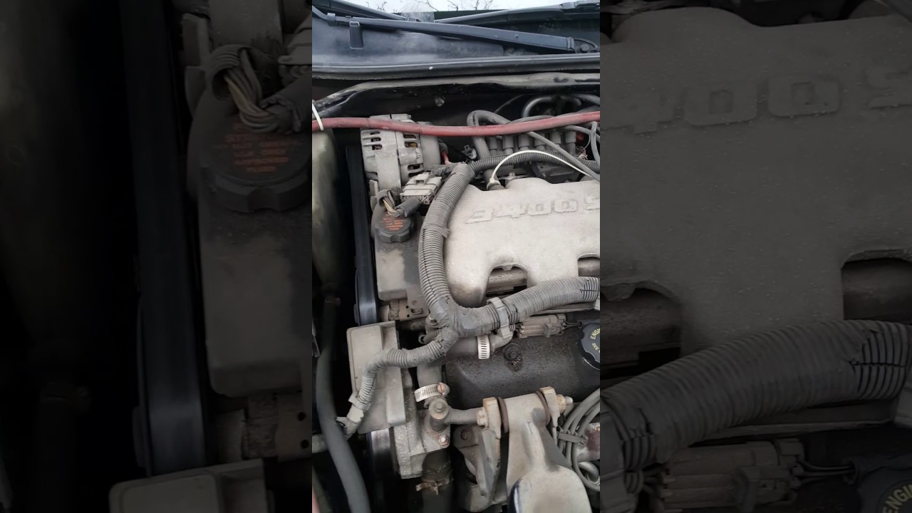 Hqdefault also  moreover B F Cb B also B F Ae moreover Maxresdefault. on chevy oxygen sensor location
