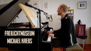 Michael Krebs – Freilichtmuseum