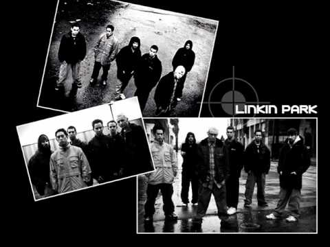 linkin park waiting for the end video download