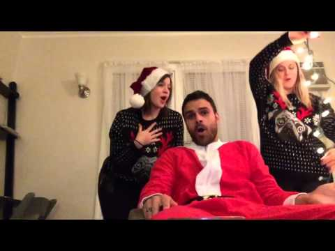 All I Want for Christmas (Shelley Regner,...