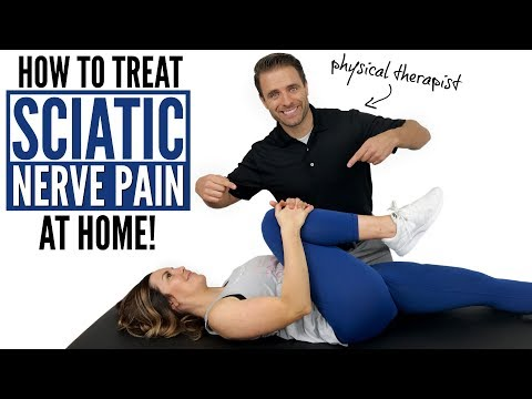 how-to-treat-sciatic-nerve-pain-at-home---stenosis