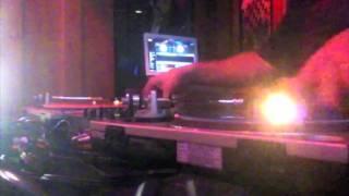 DJ HEK YEH