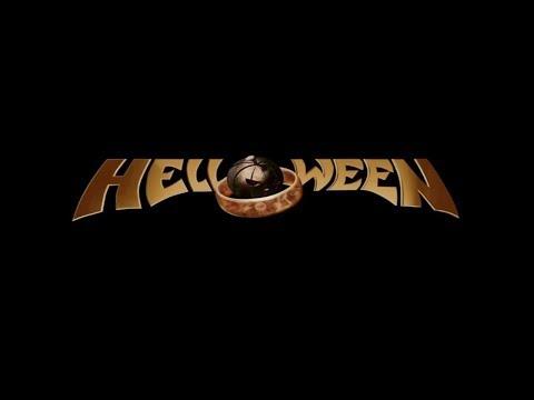 Helloween Ballads 19872013