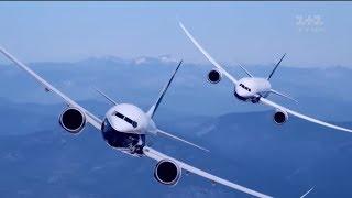 У чому небезпека літаків вітчизняних авіакомпаній