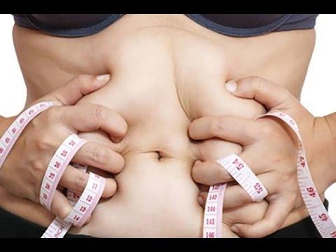 কিভাবে ১০ দিনে ঘরে বাসে বুড়ি কমাবেন - Simple Exercises to Reduce Belly Fat at Home