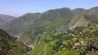 yaran kolo yar gawachan Shabbir Jan